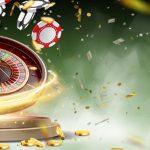Sultanbet 1500 TL canlı casino bonusu