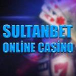 Sultanbet online casino