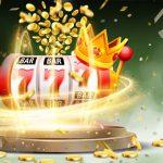 Sultanbet casino kayıp bonusu