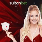 Sultanbet slot oyunları