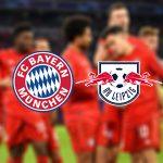 Bayern Münih - Leipzig bahis tahminleri