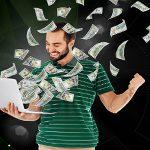 Sultanbet çevrimsiz yatırım bonusu