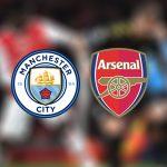 Manchester City - Arsenal bahis tahminleri